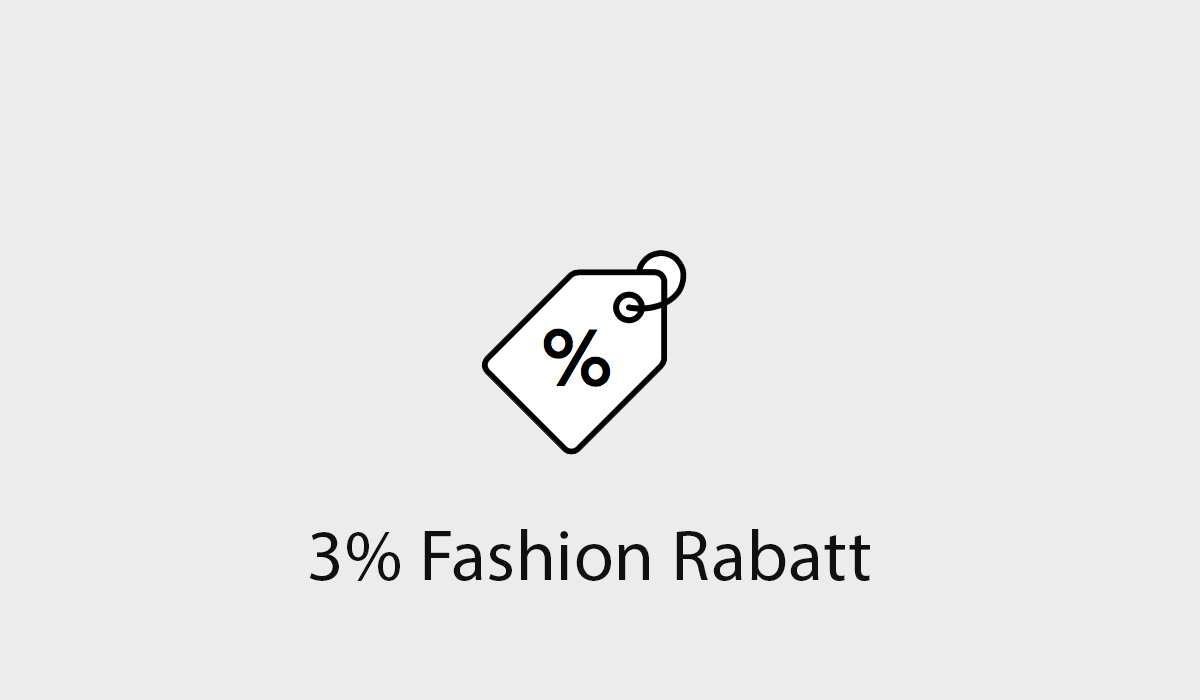 Fashion Rabatt